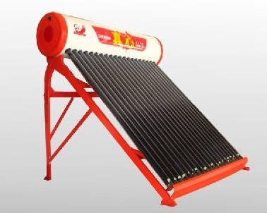 保定太阳能维修
