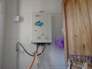 保定洗衣机维修,保定热水器维修,保定太阳能维修