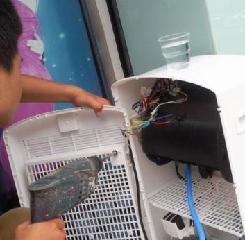 保定空调维修,保定专业空调维修,保定空调维修电话