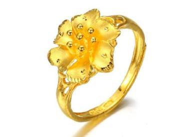 潍坊黄金首饰回收 潍坊哪里回收黄金首饰