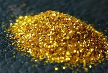 潍坊专业黄金回收