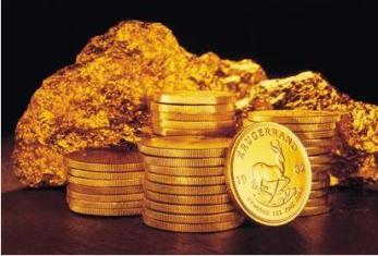 潍坊黄金回收多少钱