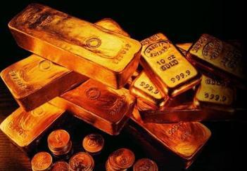 潍坊黄金回收 潍坊黄金回收多少钱
