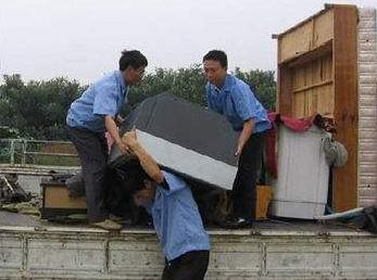 三亚家具拆装&三亚搬家价格&三亚搬家公司电话