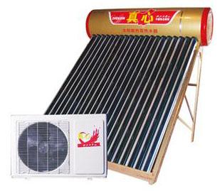 上海太阳能维修