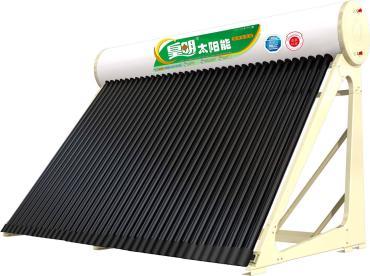 上海太阳能销售