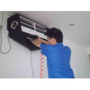 莱芜空调移机