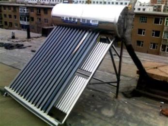 莱芜太阳能移机*莱芜家电维修公司