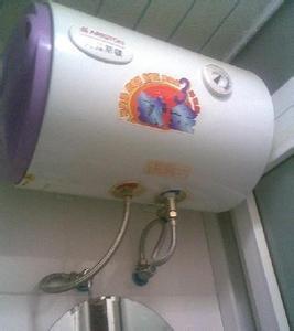 莱芜热水器维修*莱芜家电维修公司