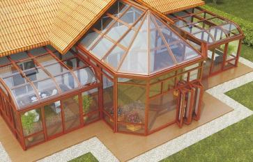 长沙别墅门窗加工安装 长沙别墅门窗加工安装厂家