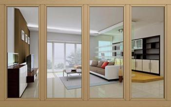 长沙铝木门窗安装 长沙铝木门窗安装价格