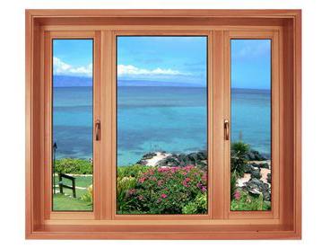 长沙铝合金门窗加工,长沙铝合金门窗加工安装