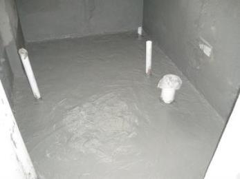 泉州卫生间防水堵漏*泉州市金雨伞防水工程公司