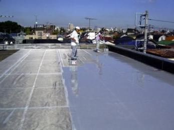南安防水堵漏*泉州市金雨伞防水工程公司