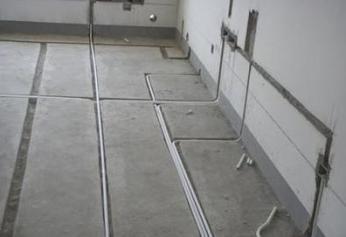 景德镇水电安装,景德镇水电安装服务