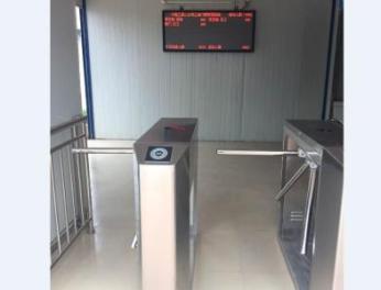 潍坊门禁系统*潍坊顺鑫门控科技公司