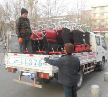 湘潭公司搬迁,湘潭厂房搬迁,湘潭低价搬家公司