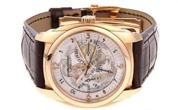 万州手表回收*万州回收典当有限公司