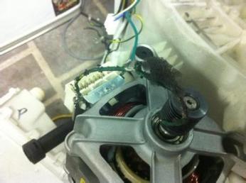 聊城洗衣机维修*东升家电服务部