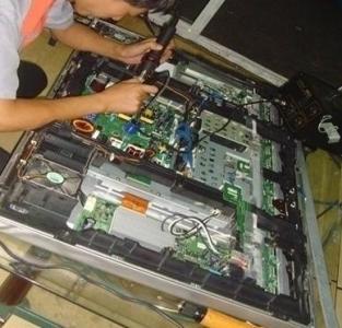 聊城电视机维修电话13287047543