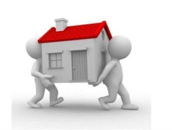 海口搬家怎么收费-联系电话15501728855