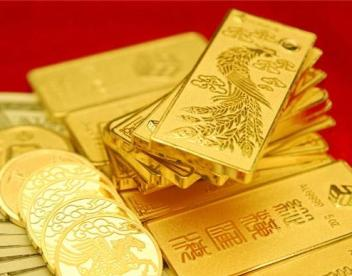 运城黄金回收|信德宝黄金回收公司