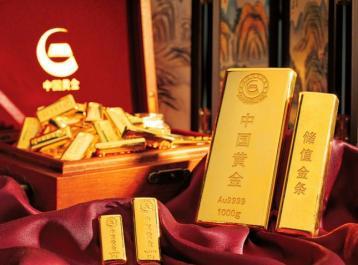 运城黄金回收