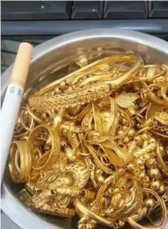 运城黄金回收,运城黄金回收多少钱,运城黄金回收电话