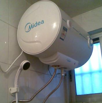 泸州热水器维修价格