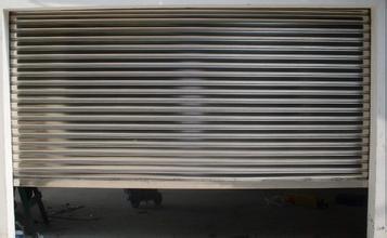 徐州不锈钢卷帘门厂家|徐州云龙电动卷帘门厂