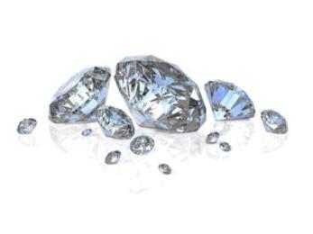 信阳钻石回收|信阳黄金回收公司