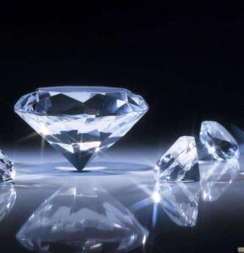 信阳钻石回收