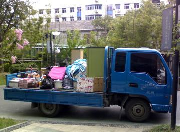 惠州钢琴搬运