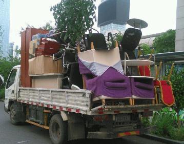 惠州搬家,惠州专业搬家,惠州搬家价格