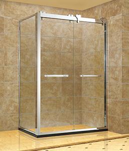 贵阳淋浴房|贵州海浪花淋浴隔断淋浴房有限公司