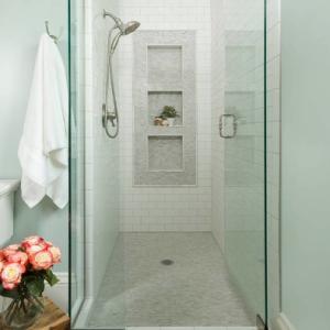 贵州淋浴房