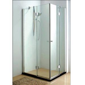 贵州淋浴房|贵州淋浴房电话18586826095