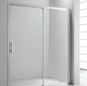 贵州淋浴隔断|专业从事贵阳淋浴房