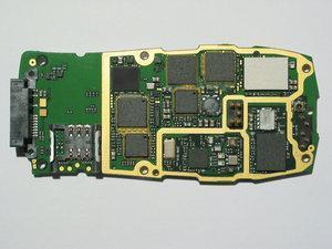 深圳个人公司高价回收手机主板,回收各种新旧主板