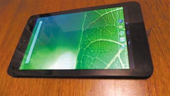 深圳回收LG G-Slate显示屏