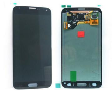 东莞回收手机屏,回收三星手机屏收购品牌手机屏