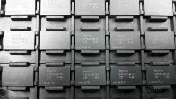 深圳回收个人积压IC回收各种IC等内存芯片