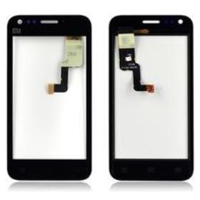 深圳专业回收手机屏报价公司大量回收各种手机屏总成