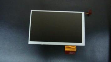 深圳液晶屏各种液晶屏在线回收屏幕报价