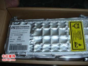 回收工厂IC回收原装IC