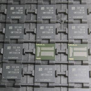 深圳华强北回收IC回收原装IC报价