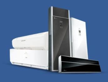 珠海电脑回收