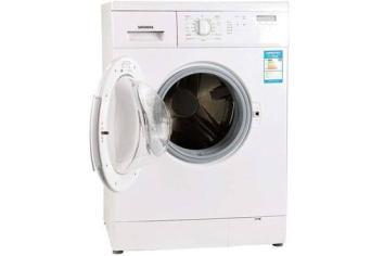 珠海洗衣机回收