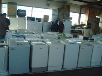 珠海洗衣机回收**珠海洗衣机回收电话