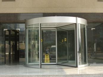 合肥卷帘门|合肥电动卷帘门